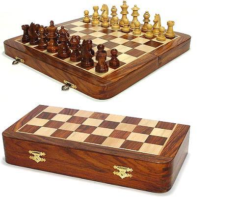 Rhode Island Chess