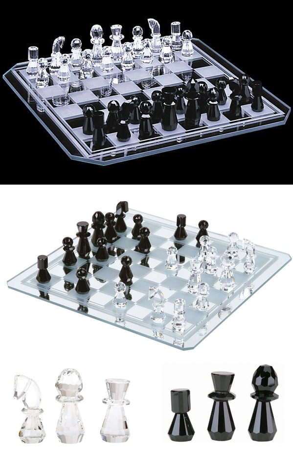 Very Best Glass Chess Set 599 x 917 · 175 kB · jpeg