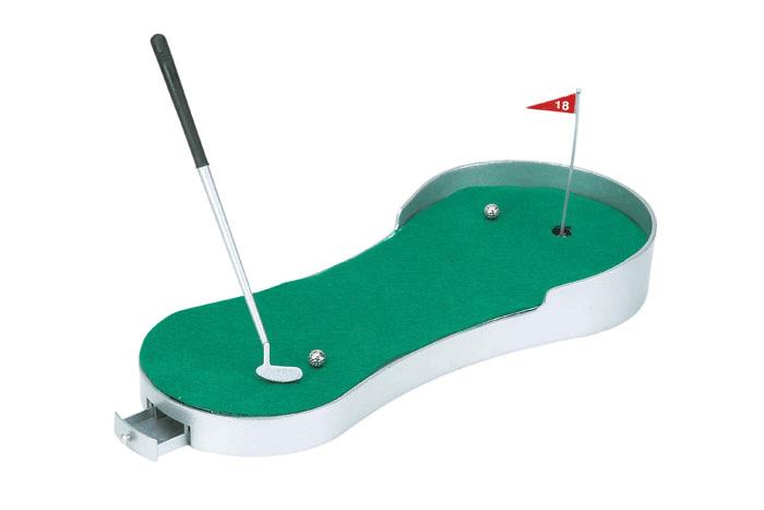 30 best Miniature Golf Hole Idea images on Pinterest ... |Miniature Golf Set