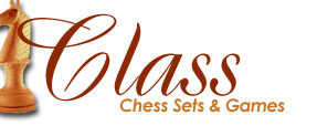 Chess Sets for Sale at Discounted Prices